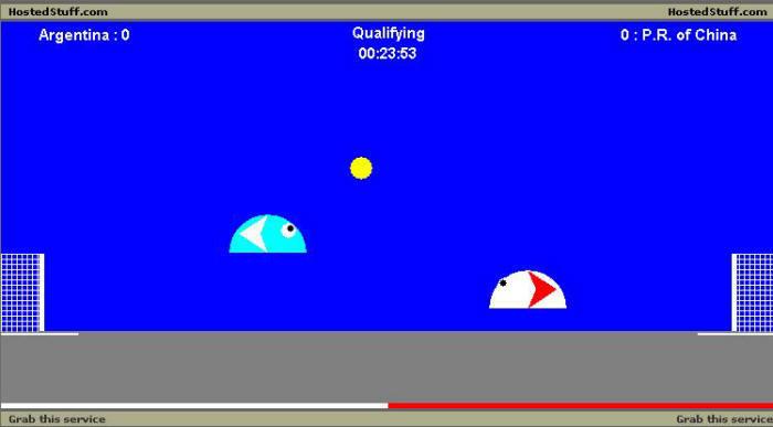 online casino us casino game online